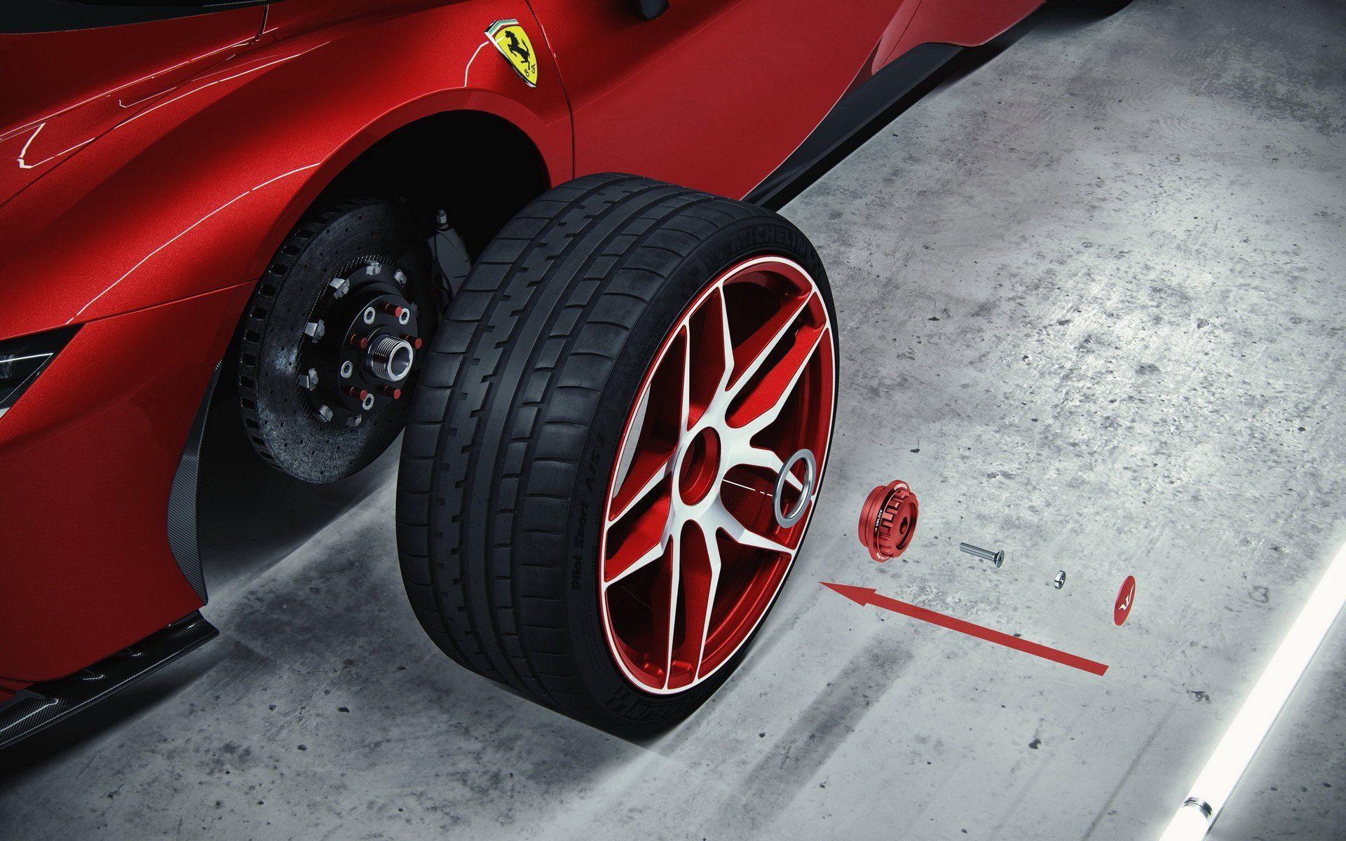 Ferrari_SF90_Stradale_by_Wheelsandmore_0000