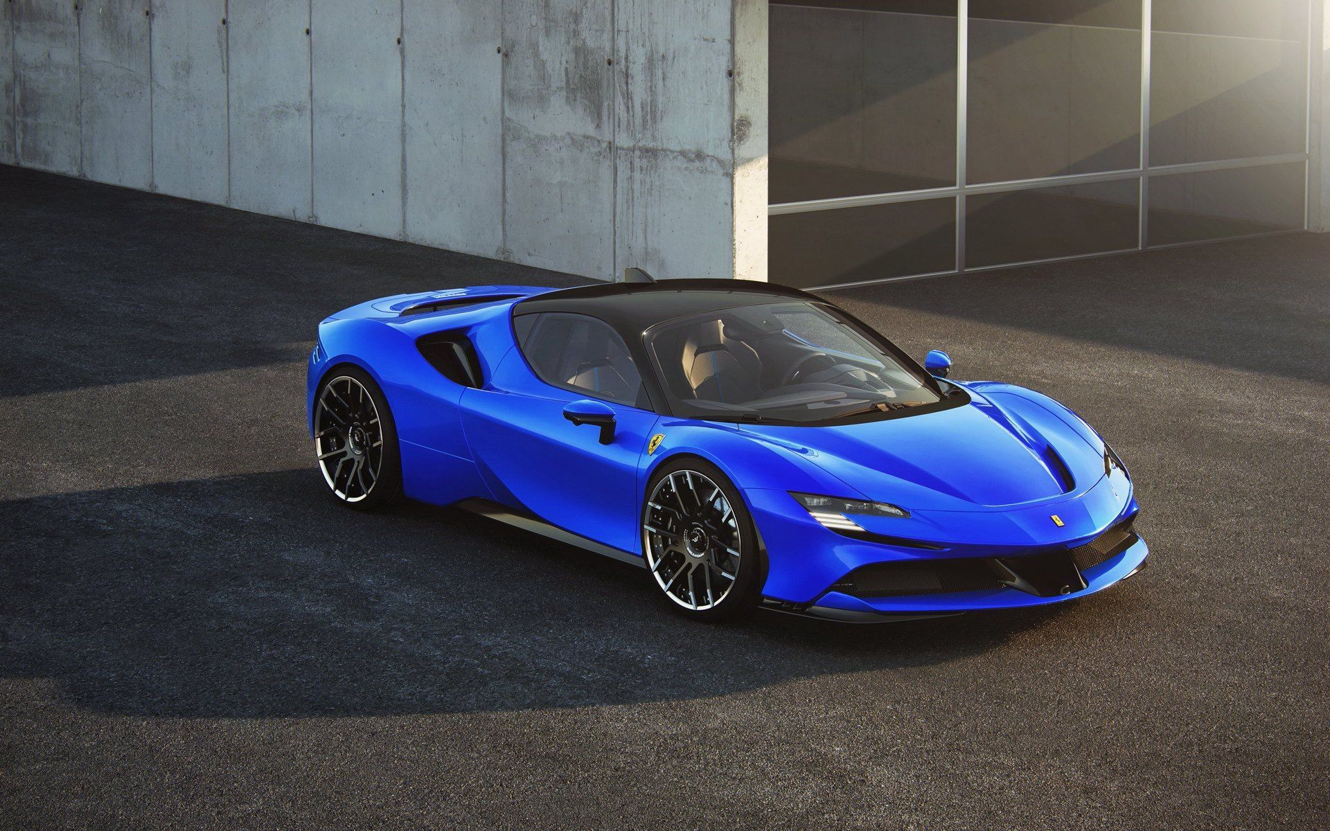 Ferrari_SF90_Stradale_by_Wheelsandmore_0001