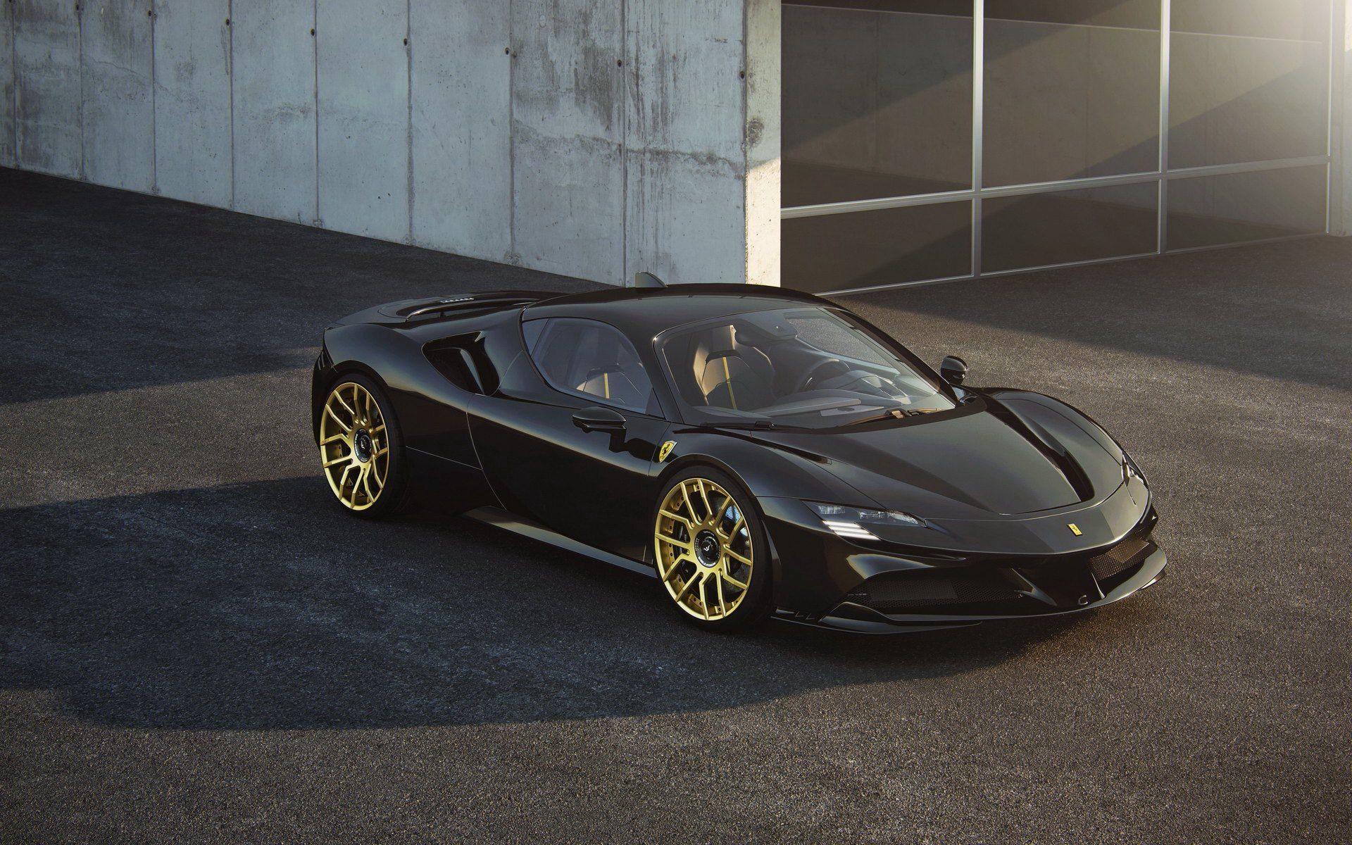 Ferrari_SF90_Stradale_by_Wheelsandmore_0002