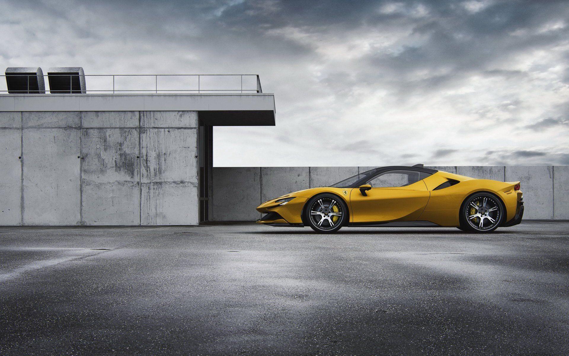 Ferrari_SF90_Stradale_by_Wheelsandmore_0004