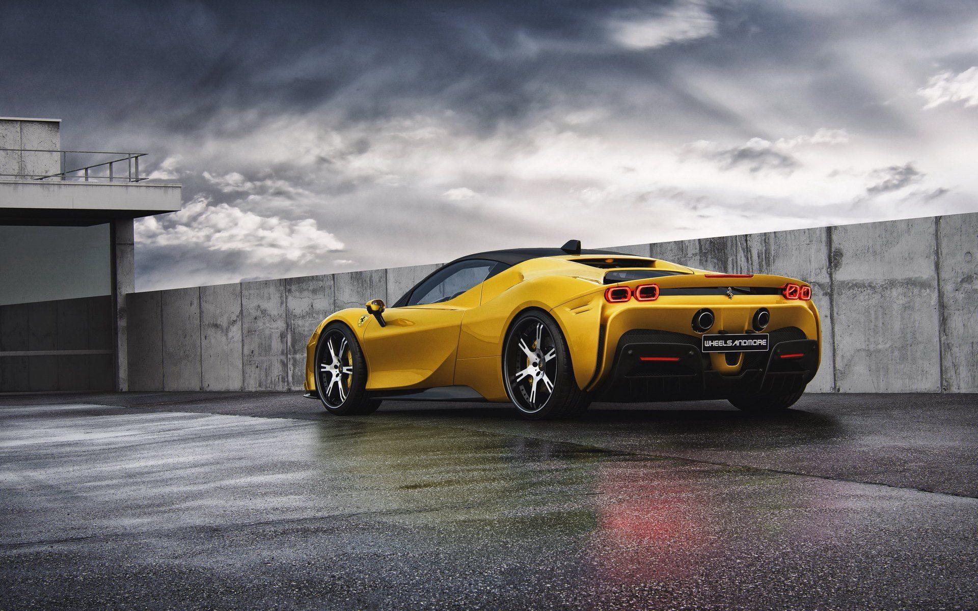 Ferrari_SF90_Stradale_by_Wheelsandmore_0005