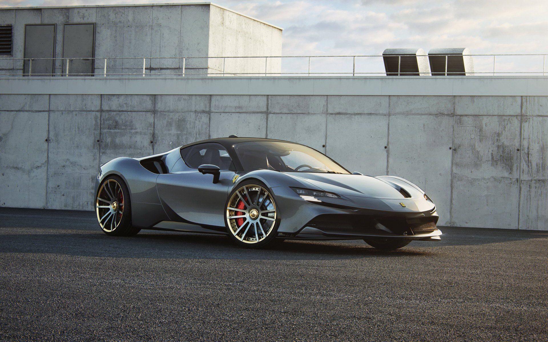 Ferrari_SF90_Stradale_by_Wheelsandmore_0006