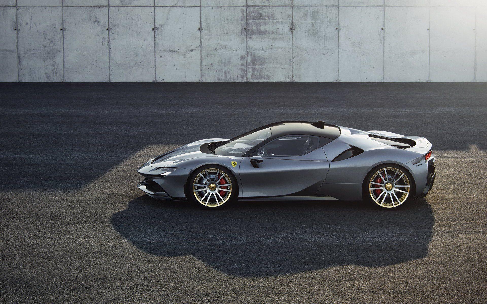 Ferrari_SF90_Stradale_by_Wheelsandmore_0008