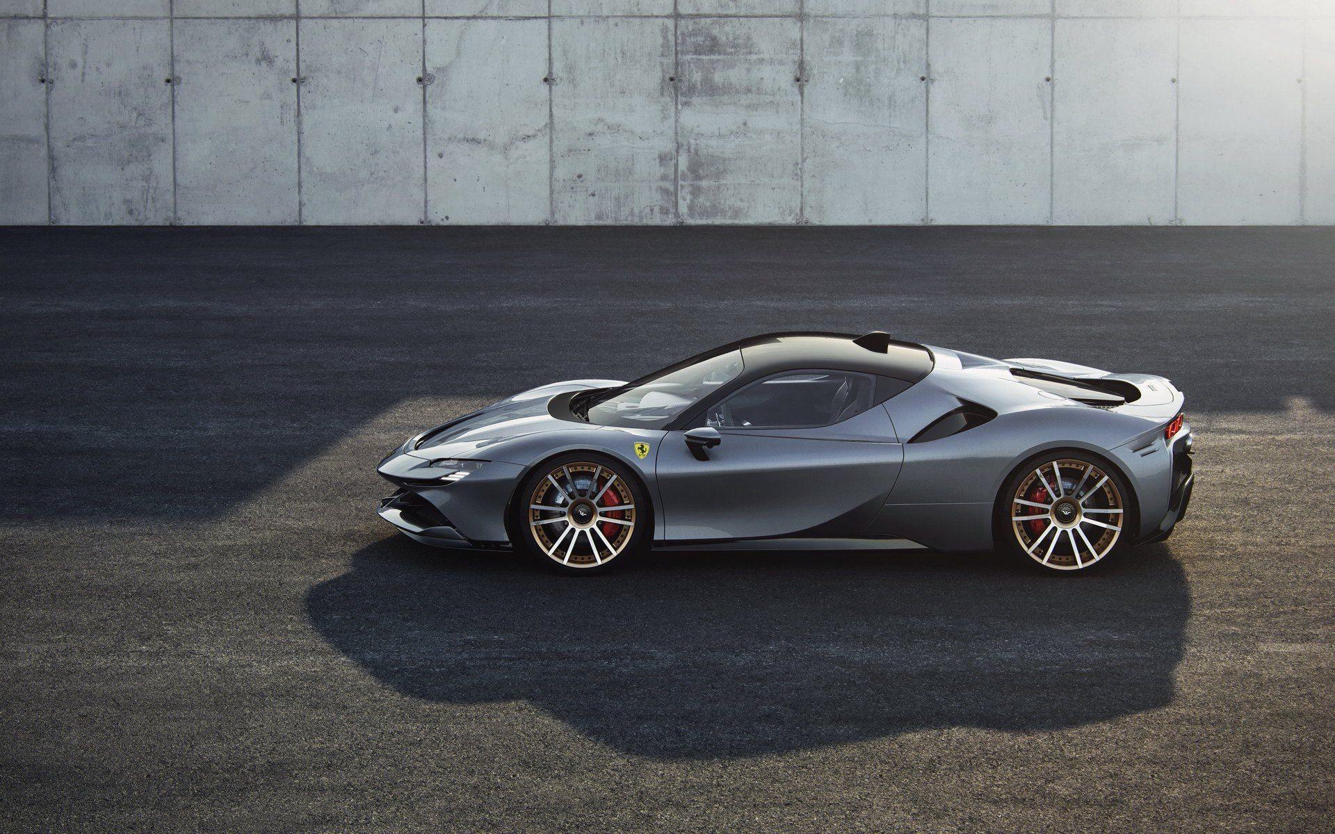 Ferrari_SF90_Stradale_by_Wheelsandmore_0009