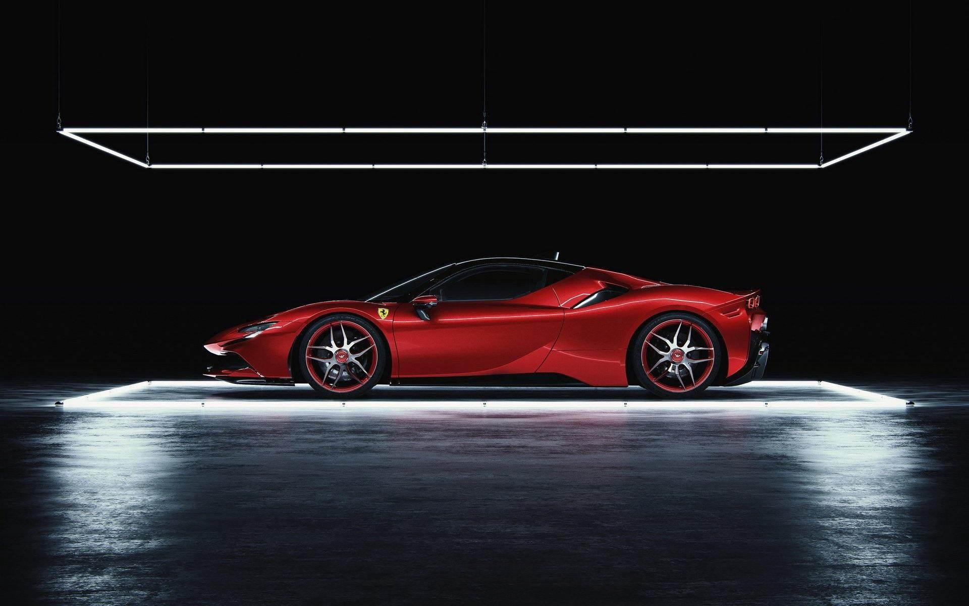 Ferrari_SF90_Stradale_by_Wheelsandmore_0010