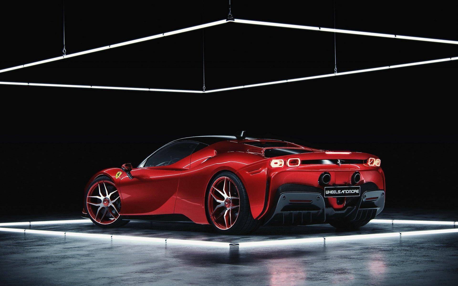 Ferrari_SF90_Stradale_by_Wheelsandmore_0012