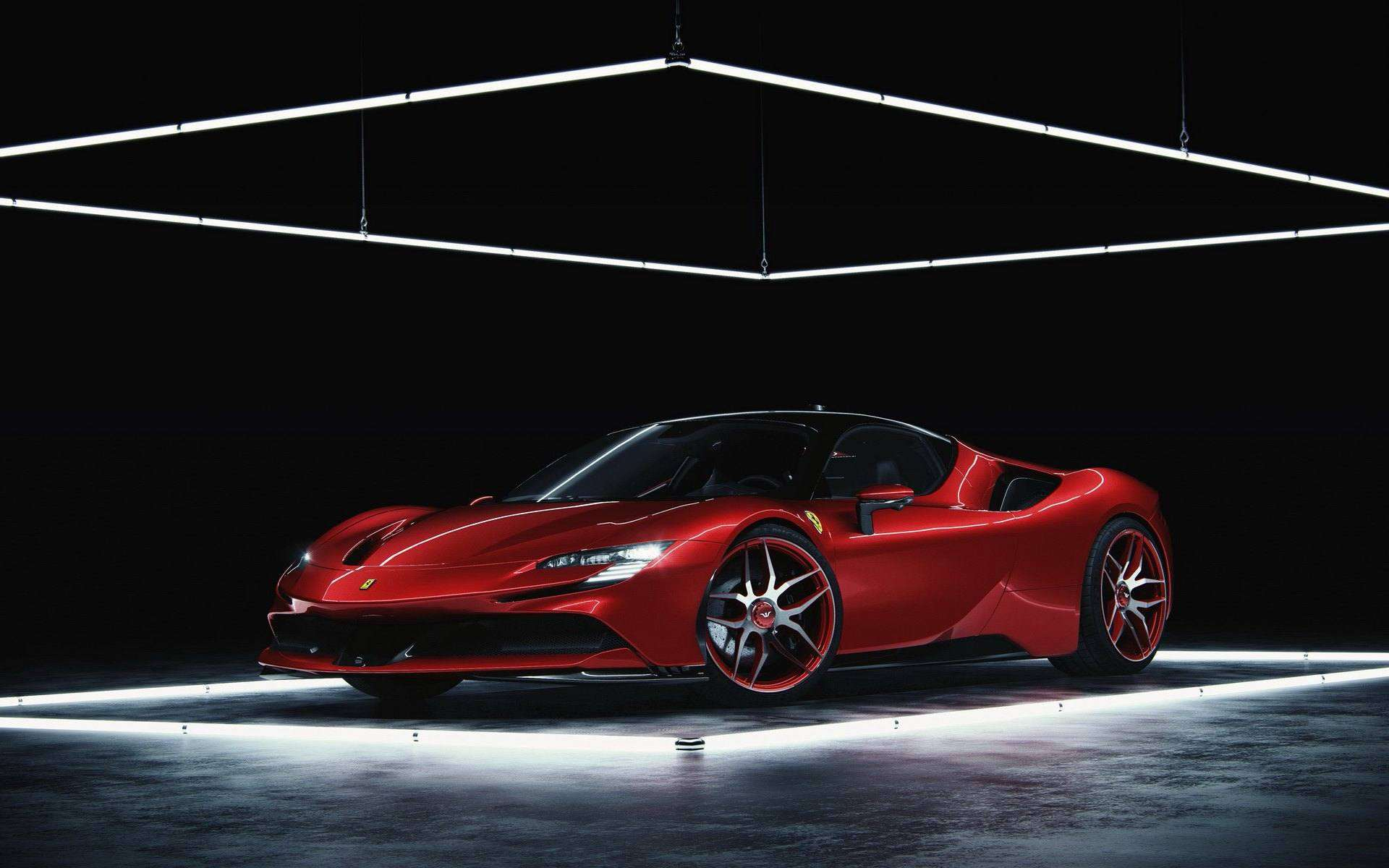 Ferrari_SF90_Stradale_by_Wheelsandmore_0013