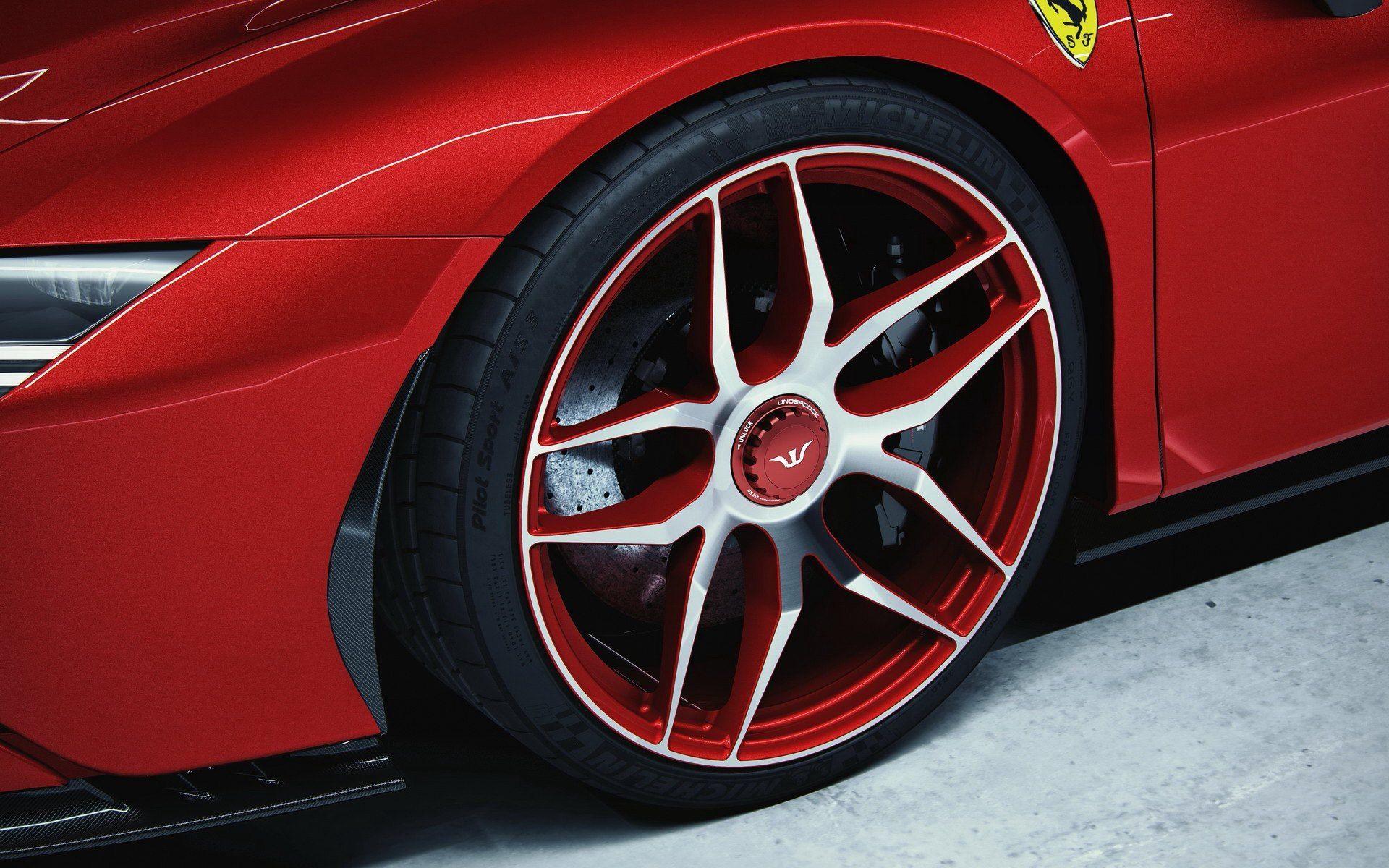 Ferrari_SF90_Stradale_by_Wheelsandmore_0014