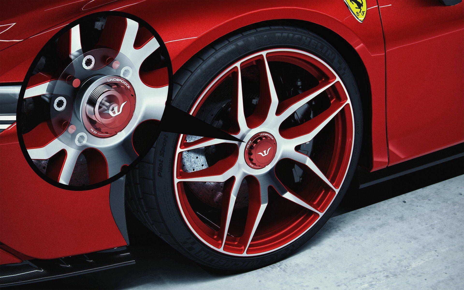 Ferrari_SF90_Stradale_by_Wheelsandmore_0015