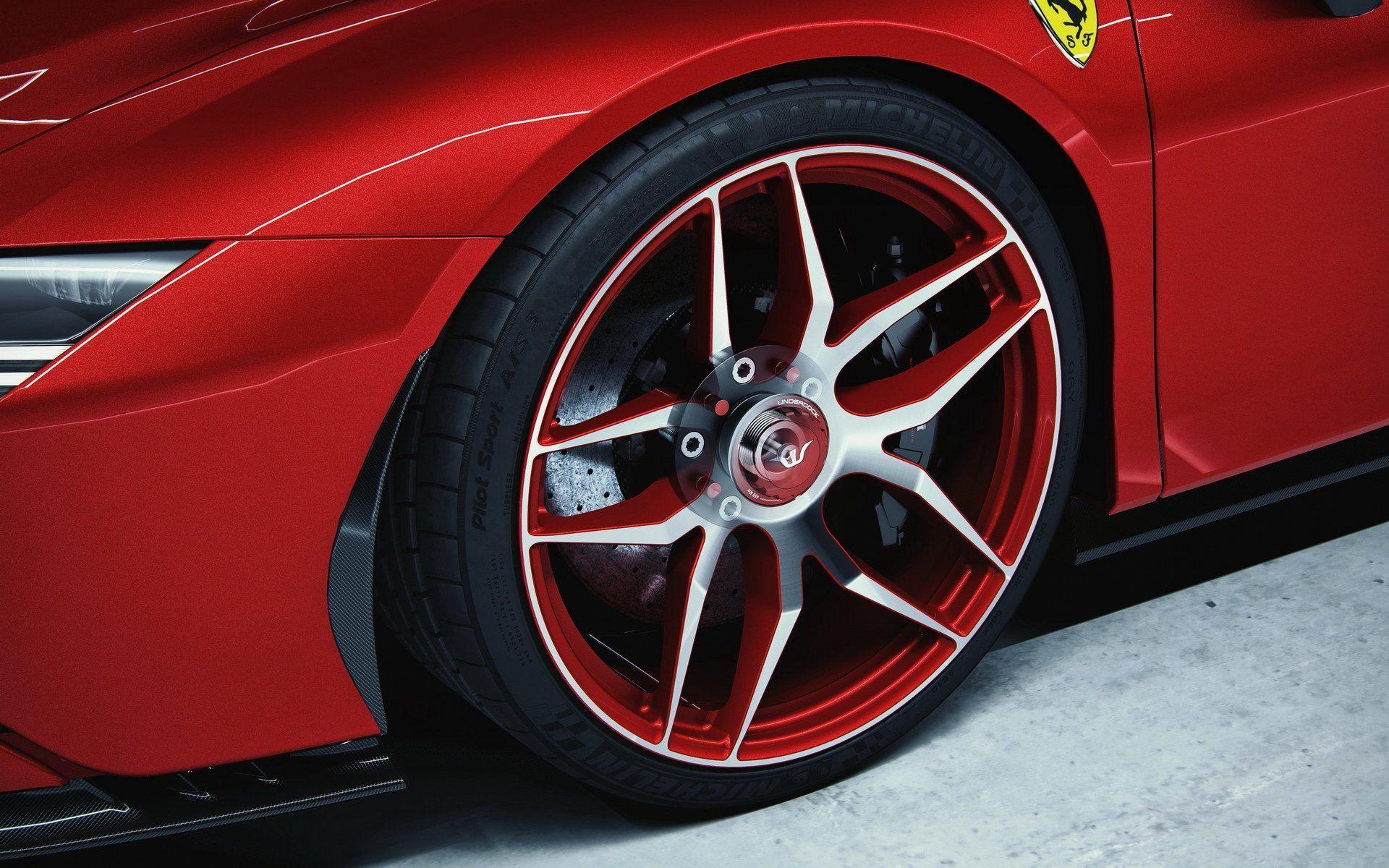 Ferrari_SF90_Stradale_by_Wheelsandmore_0016