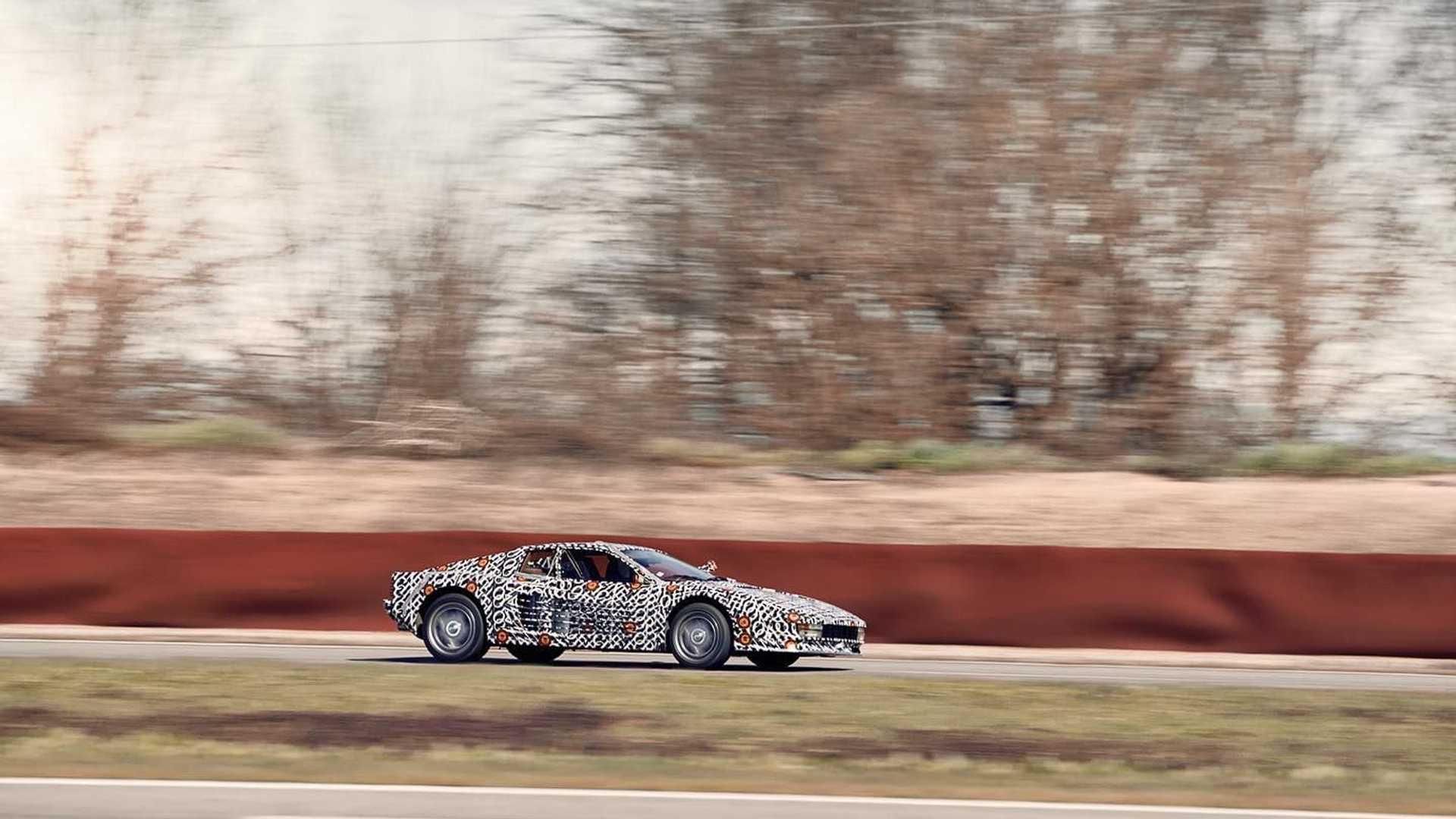Ferrari-Testarossa-restomod-by-Officine-Fioravanti-1
