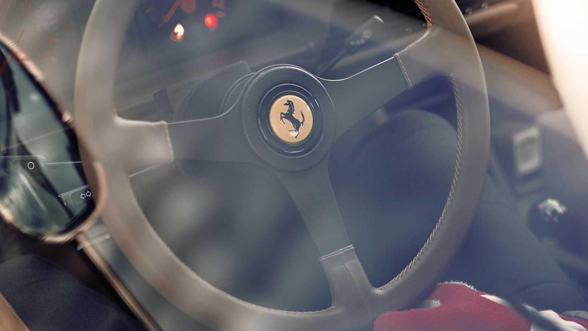 Ferrari-Testarossa-restomod-by-Officine-Fioravanti-11
