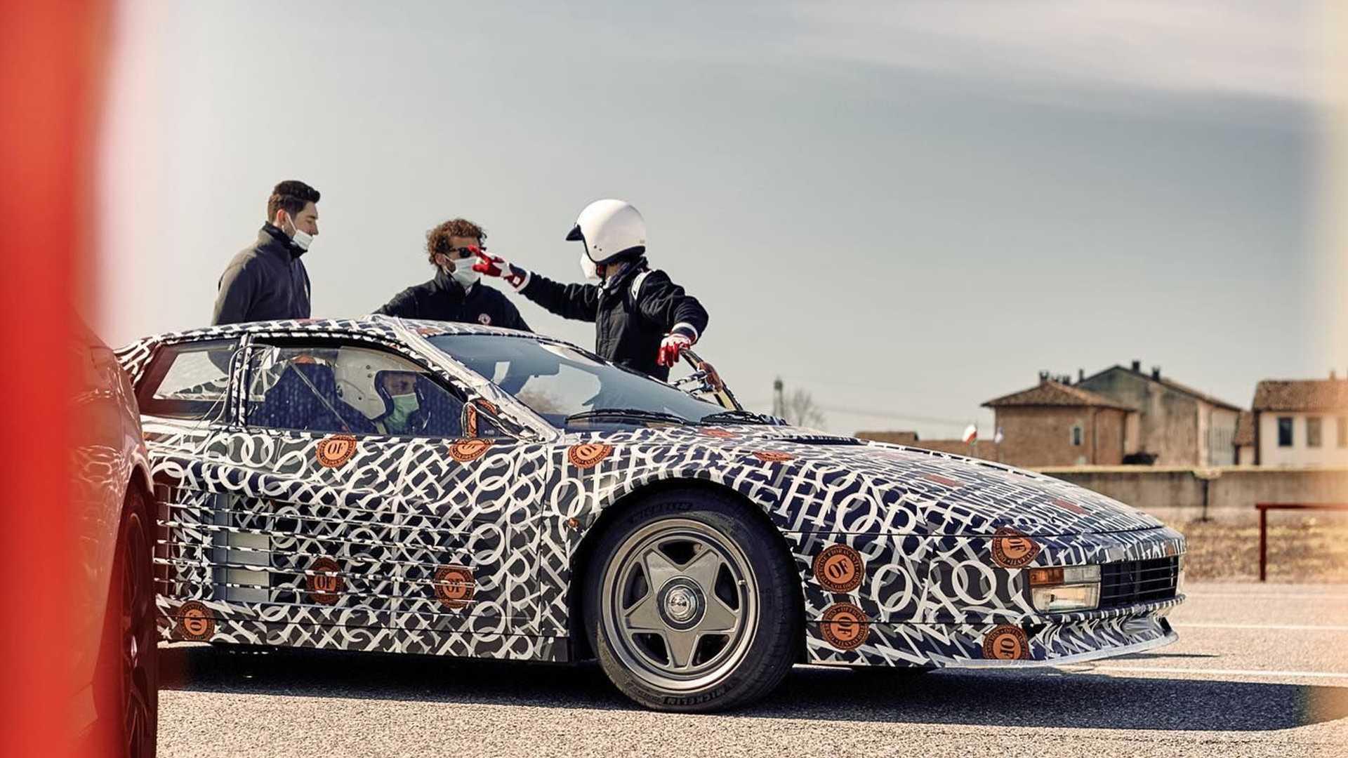 Ferrari-Testarossa-restomod-by-Officine-Fioravanti-8