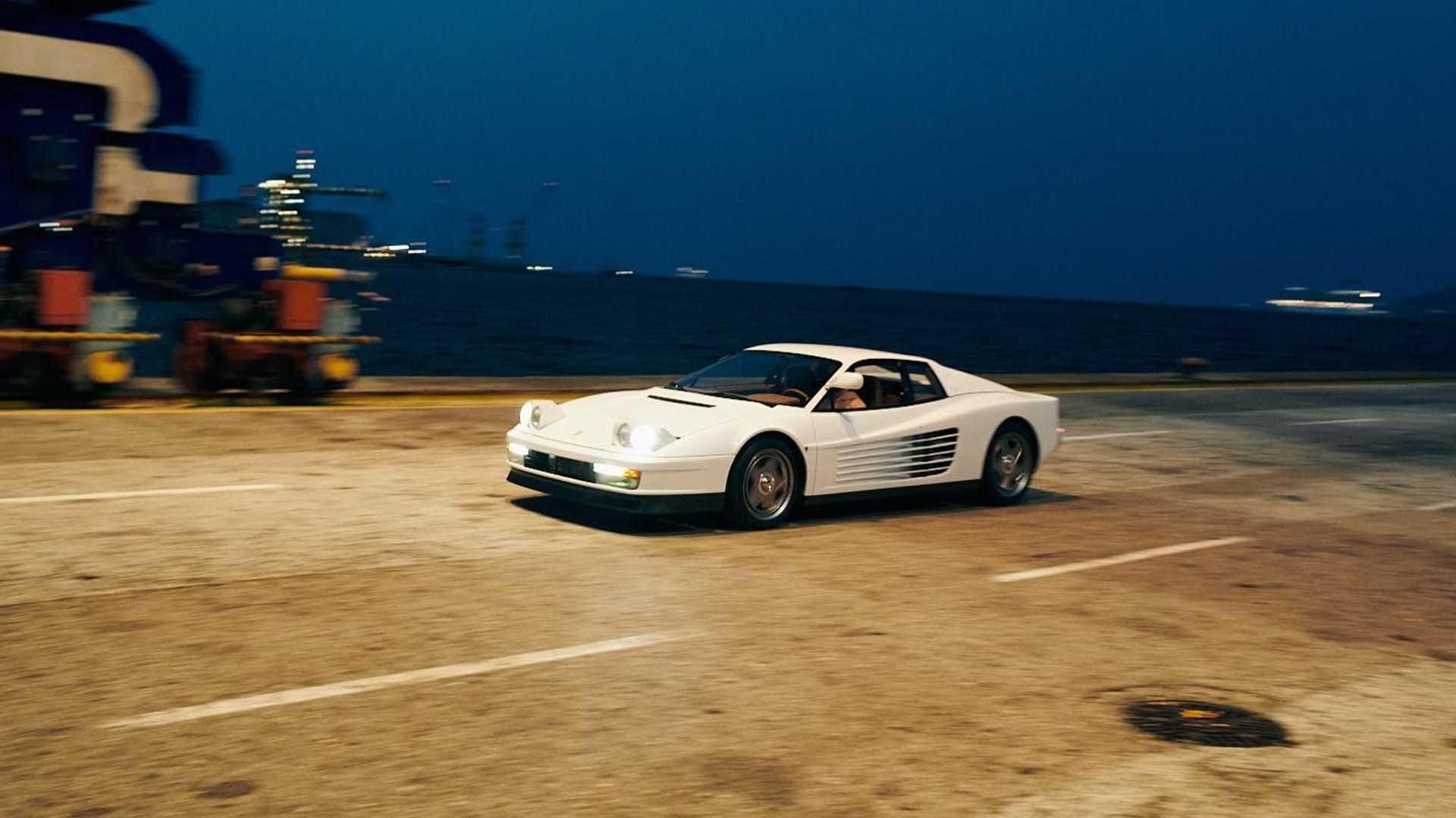 Ferrari-Testarossa-restomod-Officine-Fioravanti-4