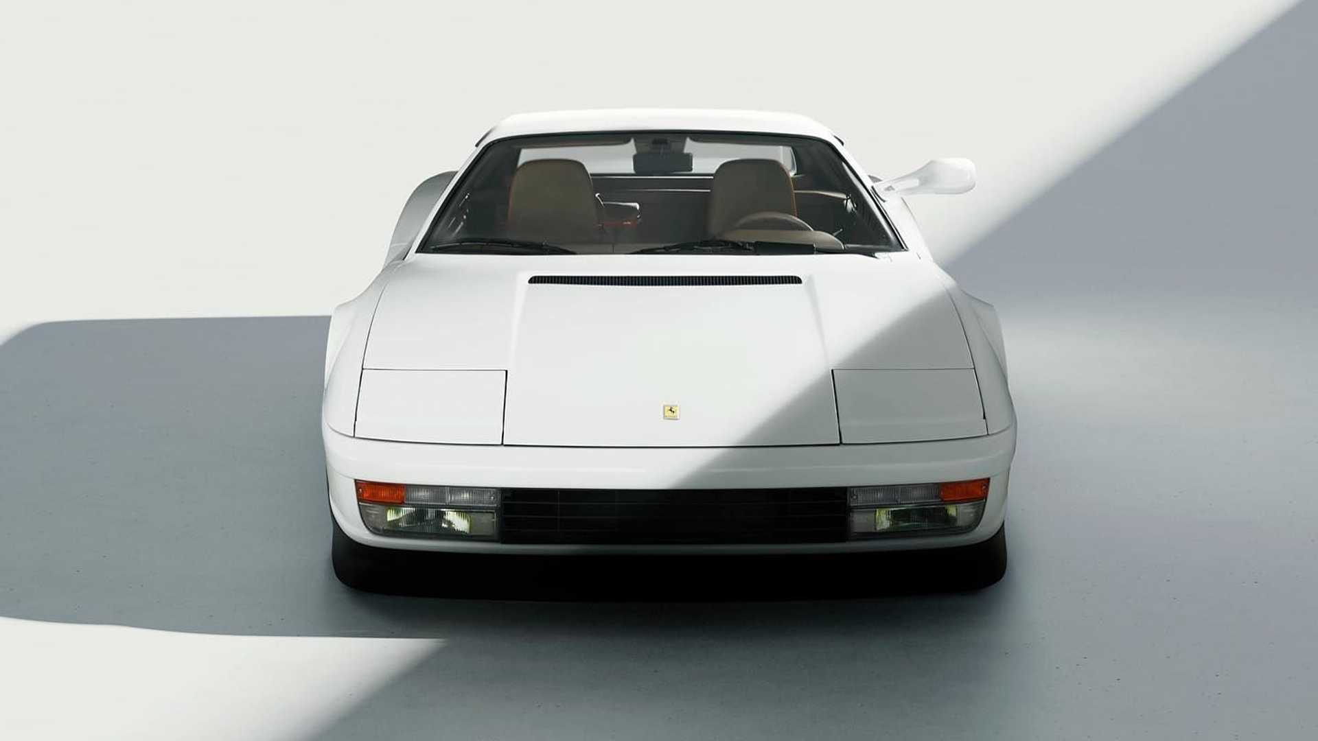 Ferrari-Testarossa-restomod-Officine-Fioravanti-5