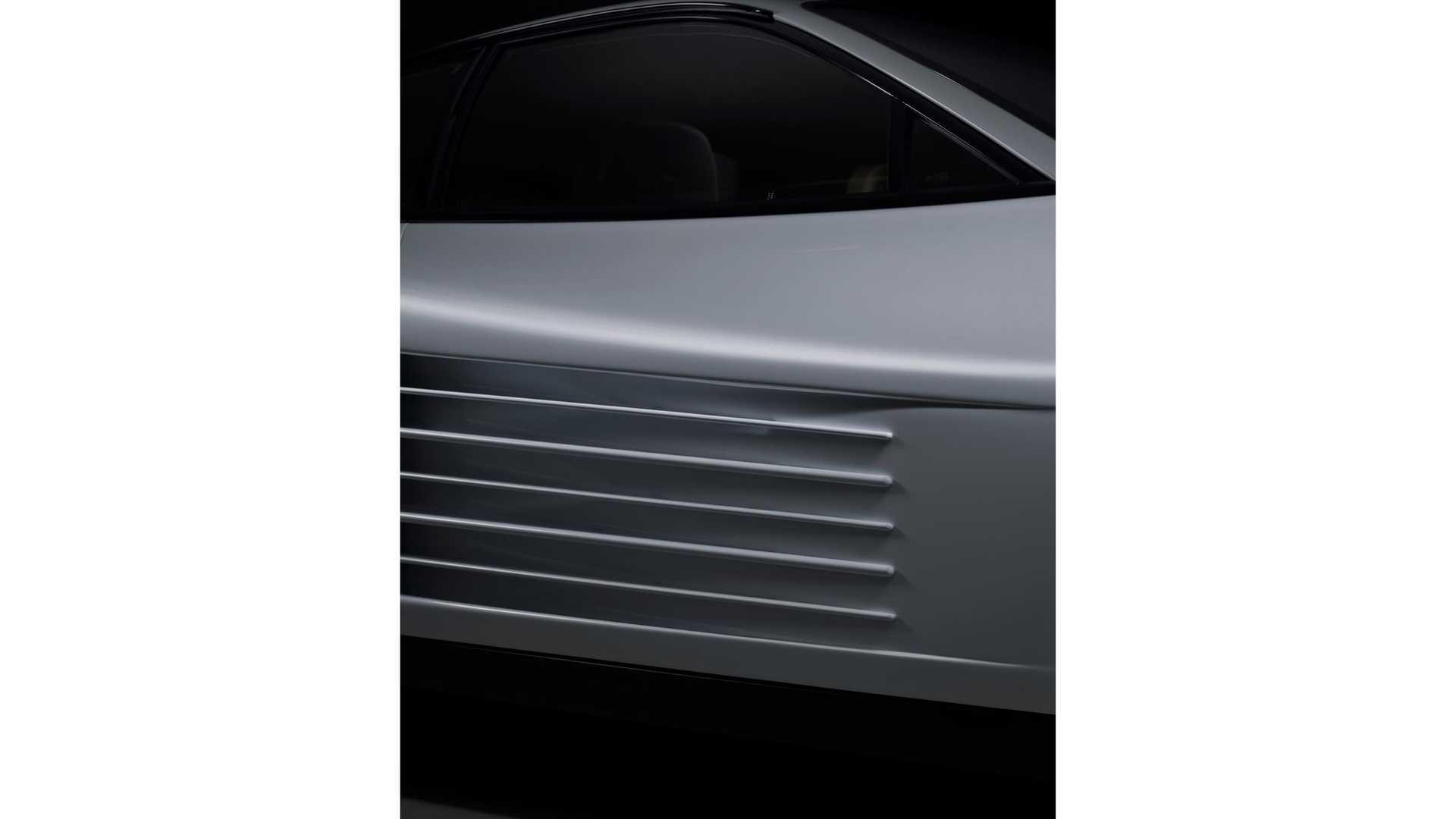 Ferrari-Testarossa-restomod-Officine-Fioravanti-7