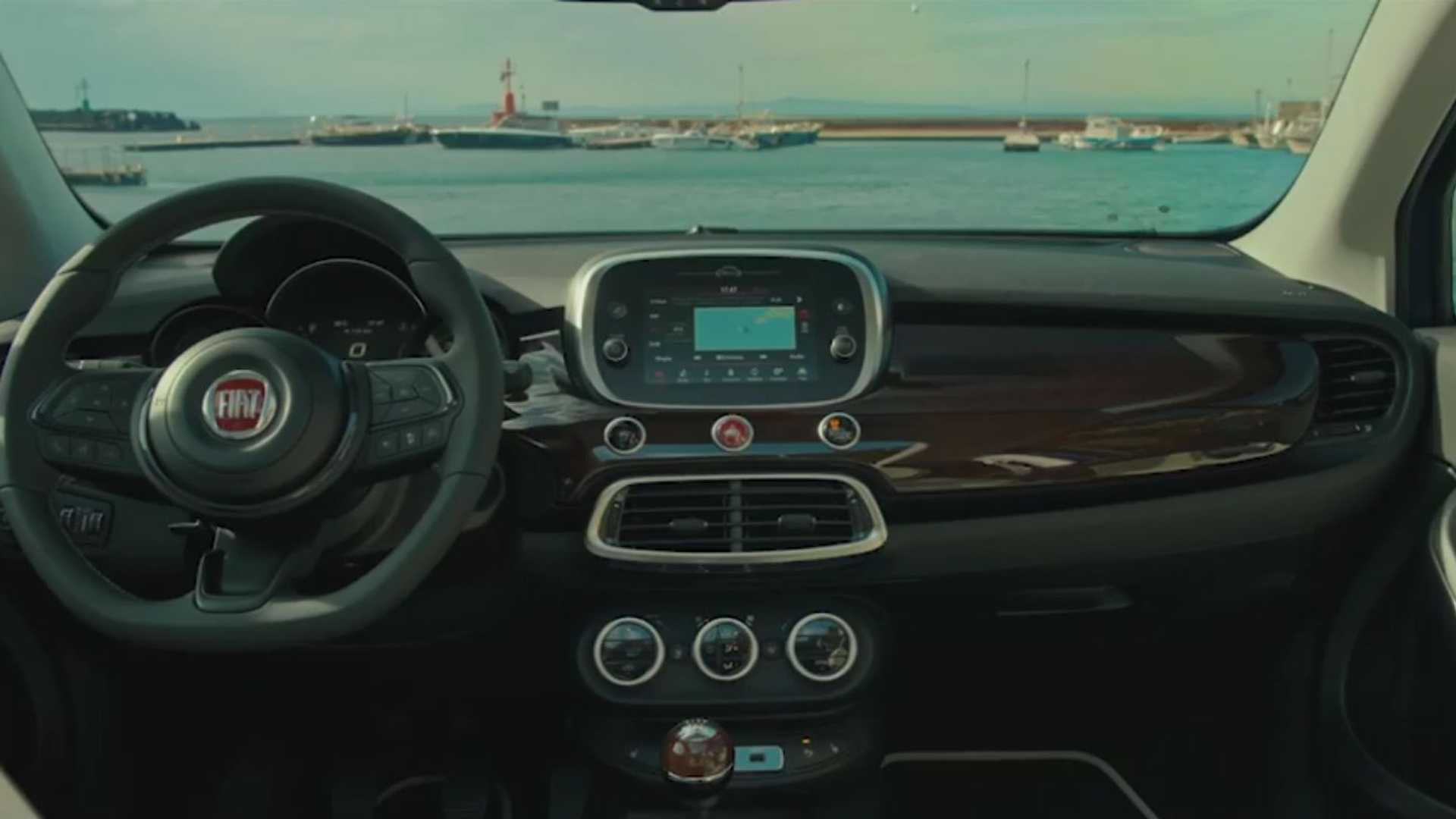 Fiat_500X_Yachting_leaked-0001
