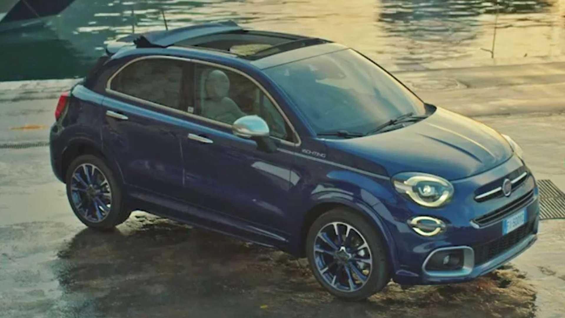 Fiat_500X_Yachting_leaked-0002