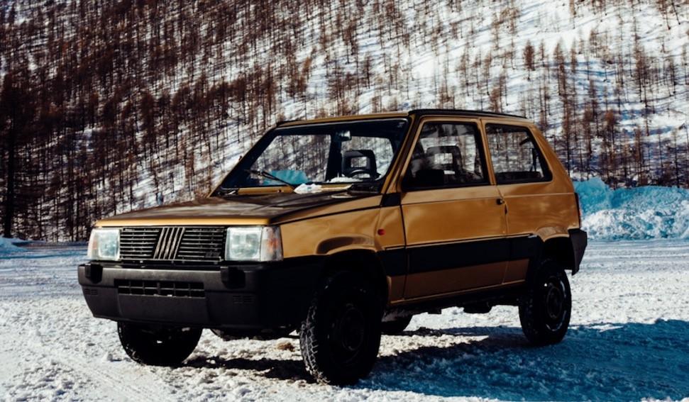 Fiat_Panda_4x4_Icon-e_0000