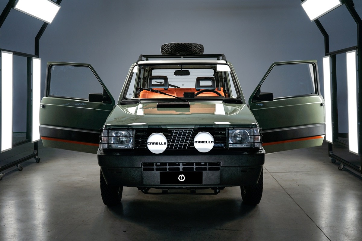 Fiat_Panda_4x4_Icon-e_0001