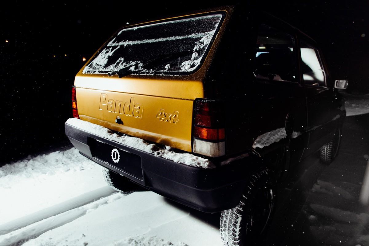 Fiat_Panda_4x4_Icon-e_0005