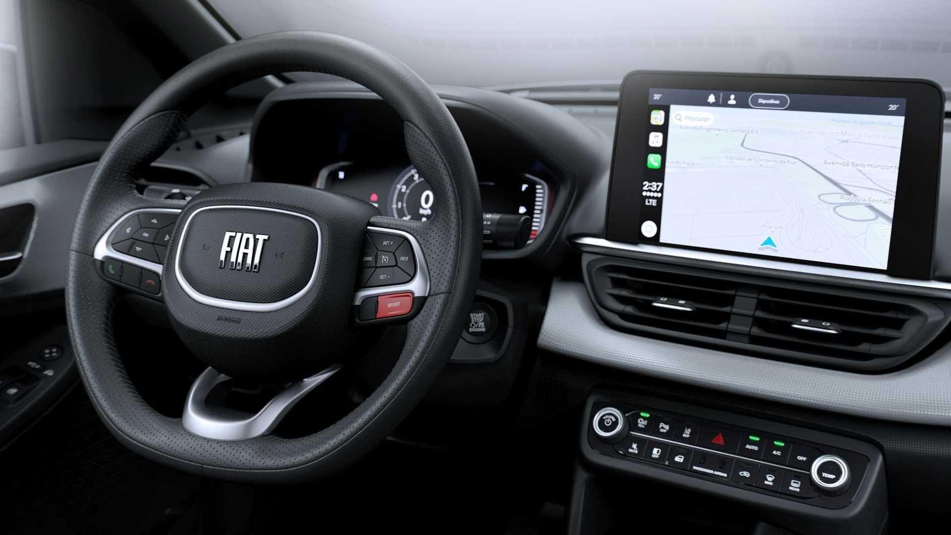 Fiat-Pulse-6