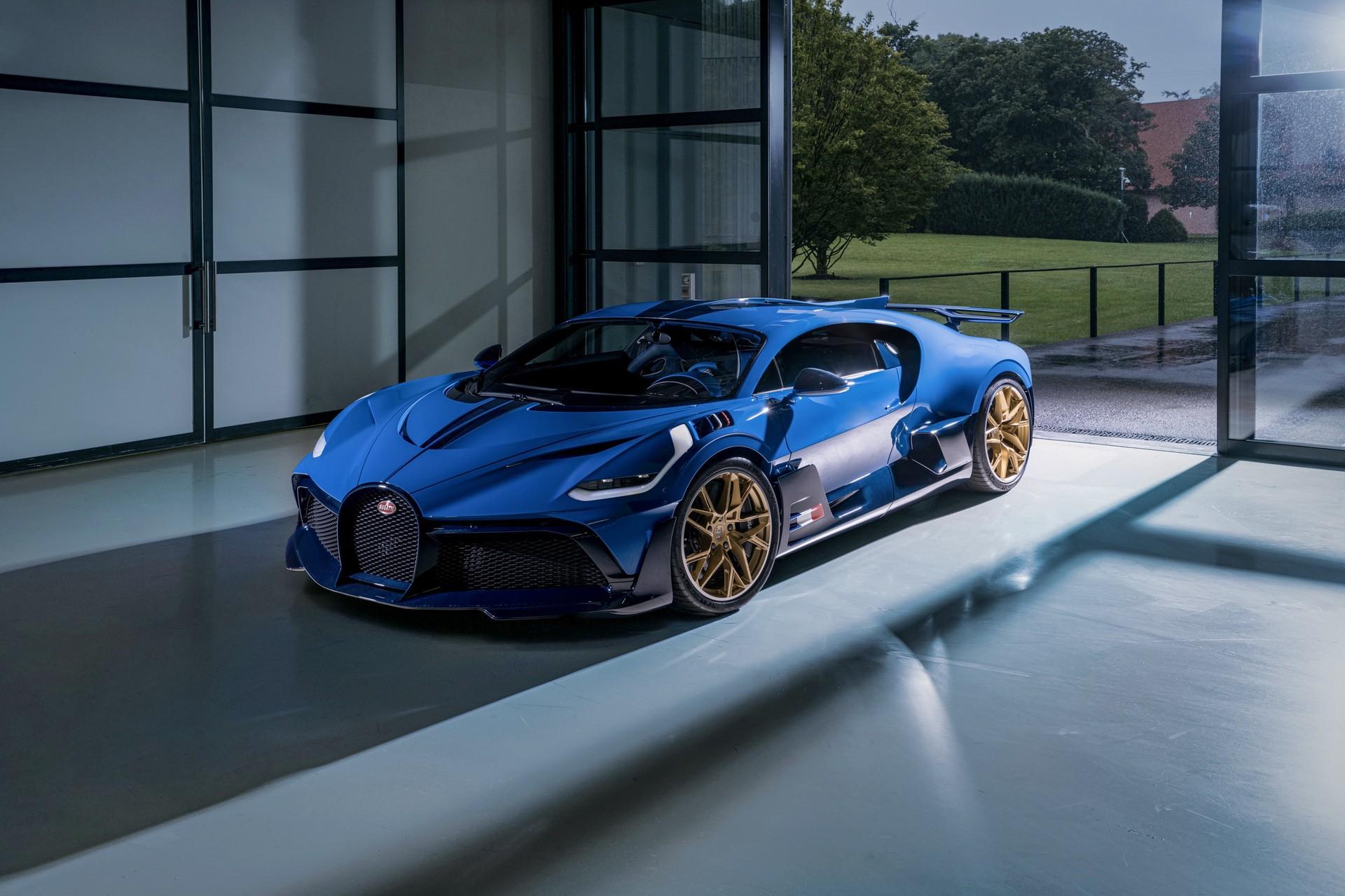 Final_Bugatti_Divo-0003