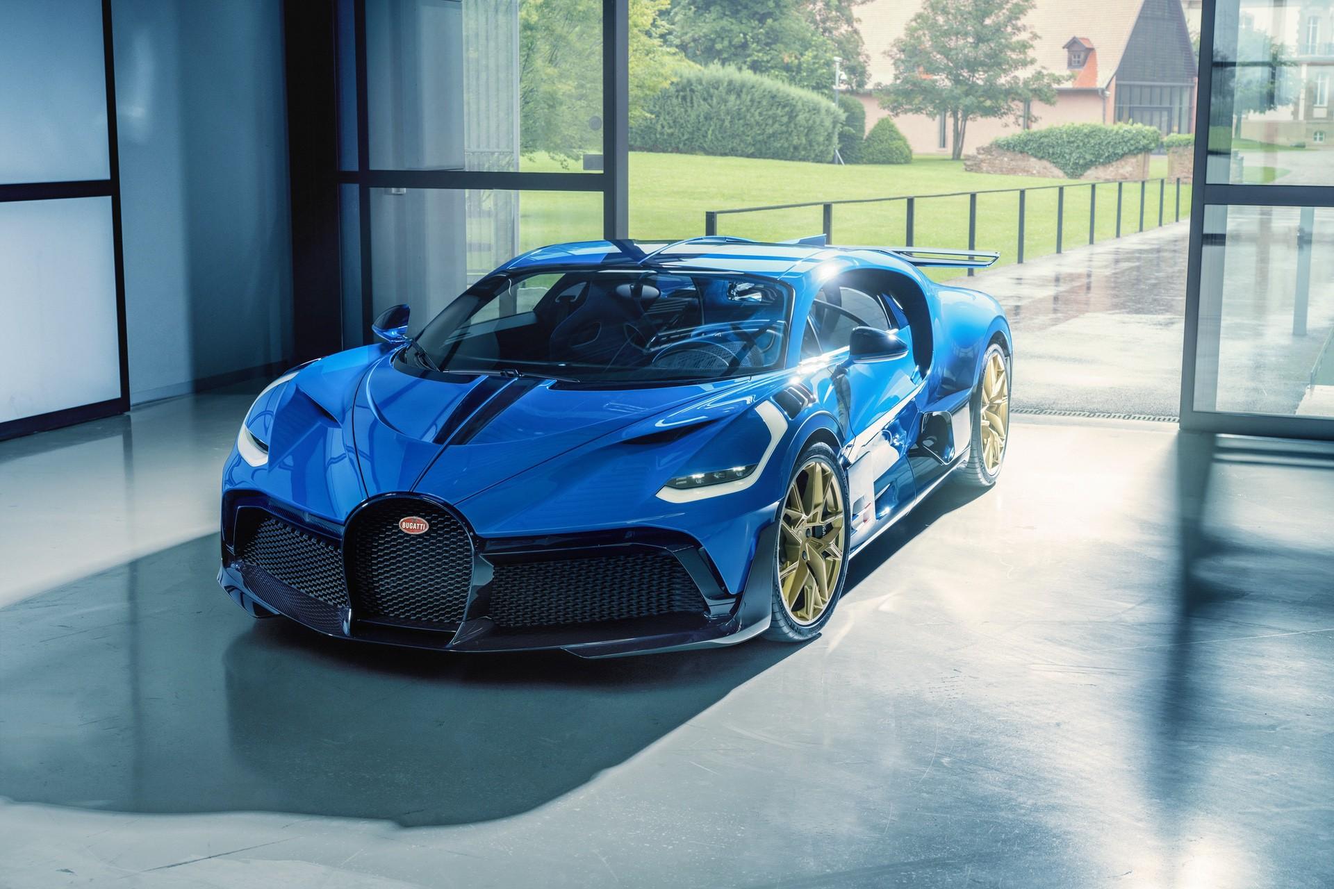 Final_Bugatti_Divo-0004
