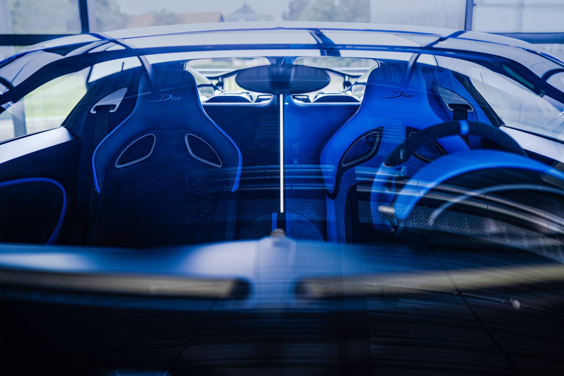 Final_Bugatti_Divo-0005