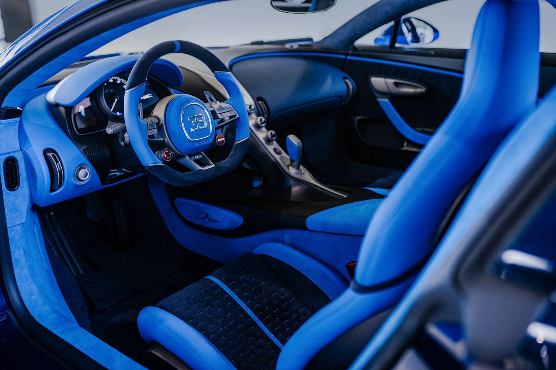Final_Bugatti_Divo-0006