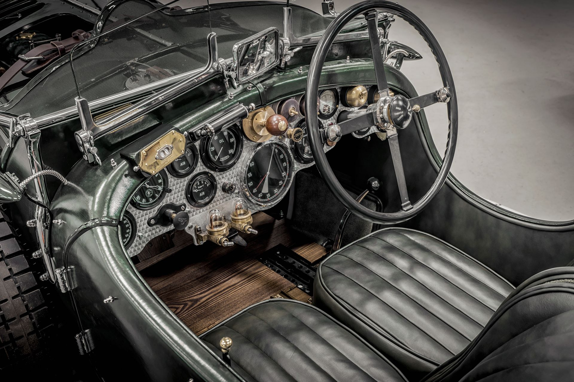 First-Bentley-Bacalar-and-Blower-6