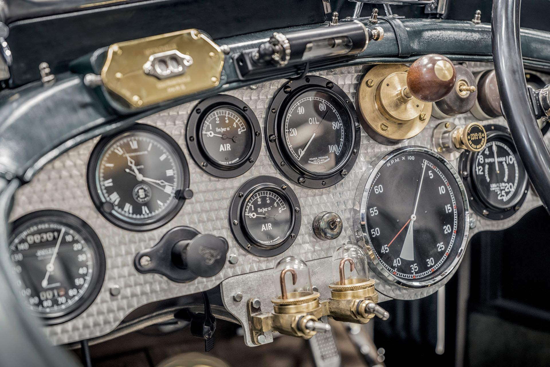 First-Bentley-Bacalar-and-Blower-8