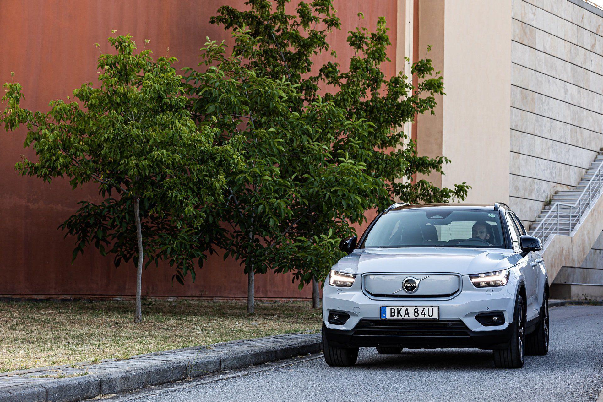 Volvo_XC40_Recharge_greek-0022