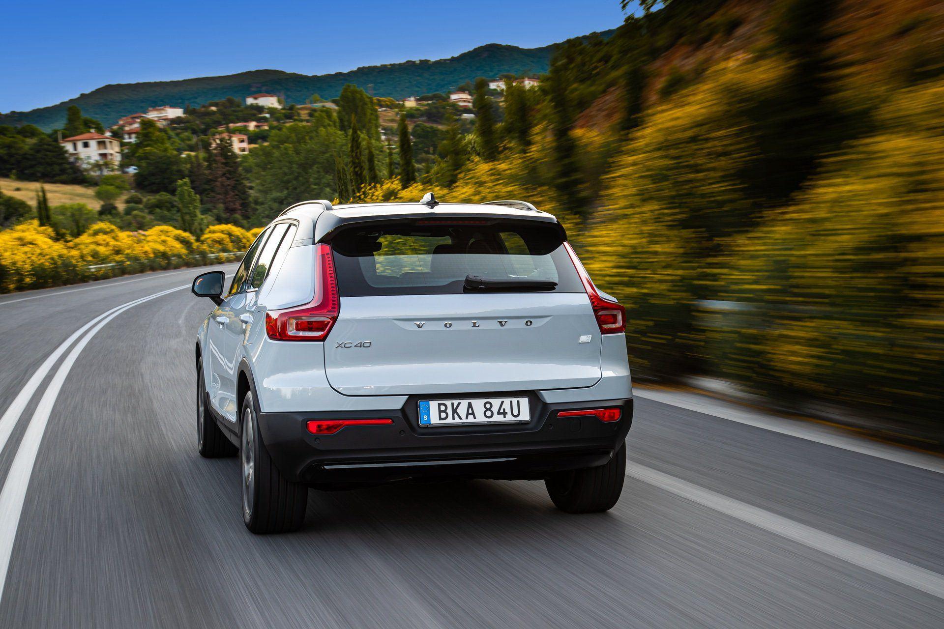 Volvo_XC40_Recharge_greek-0072