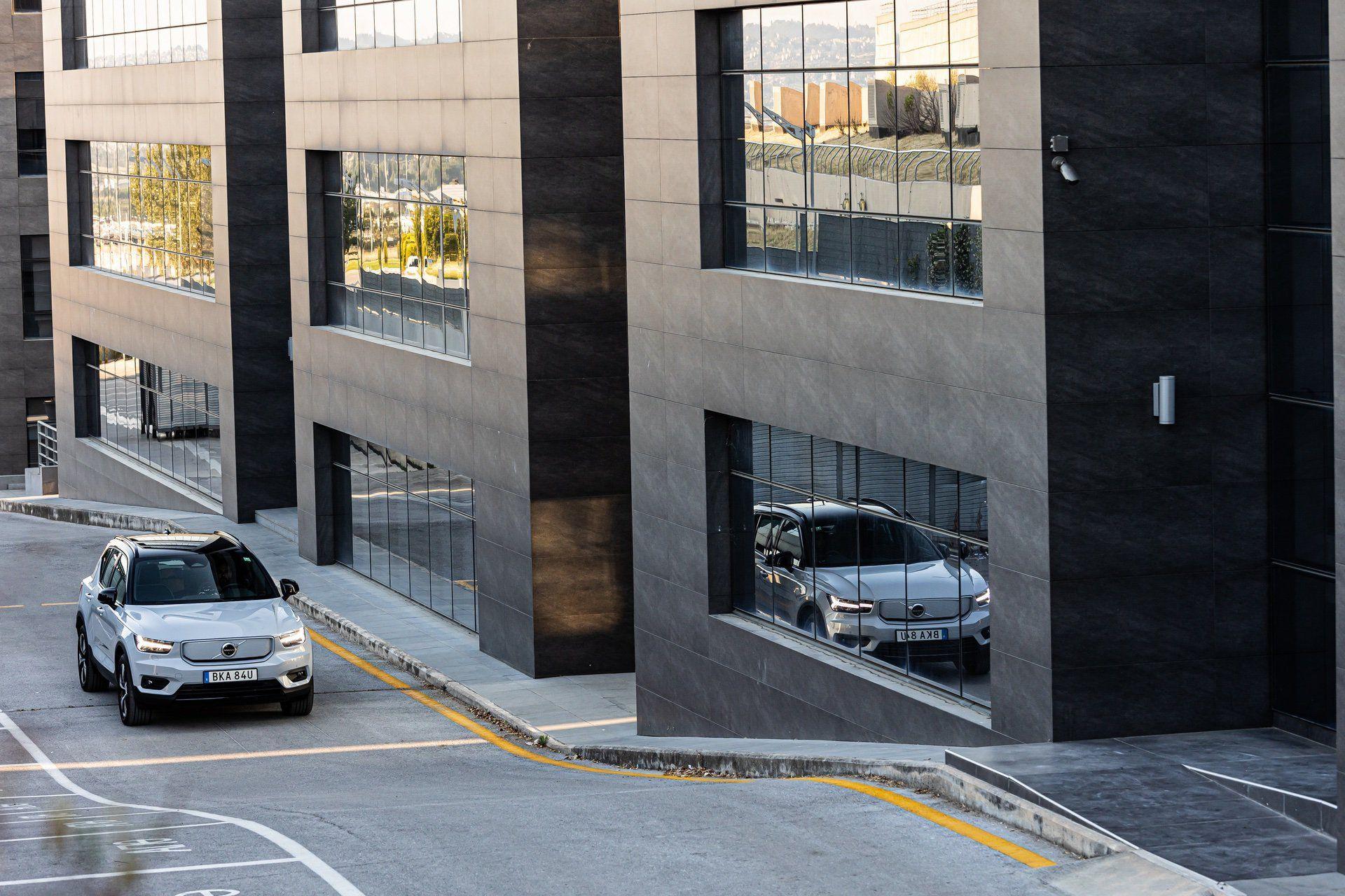 Volvo_XC40_Recharge_greek-0129