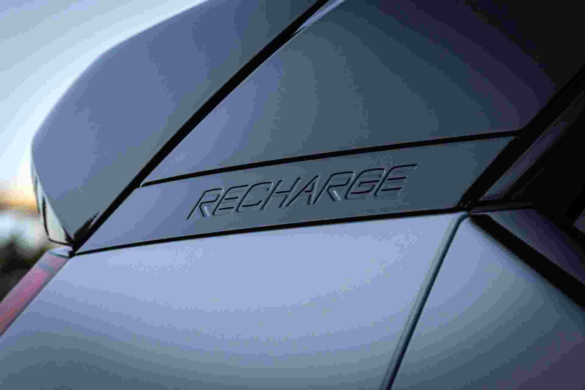 Volvo_XC40_Recharge_greek-0134