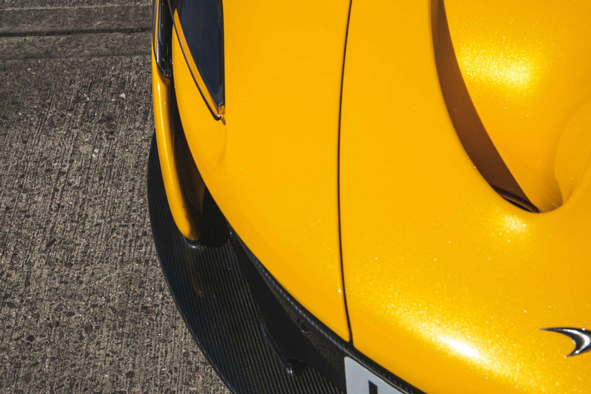 McLaren-P1-15