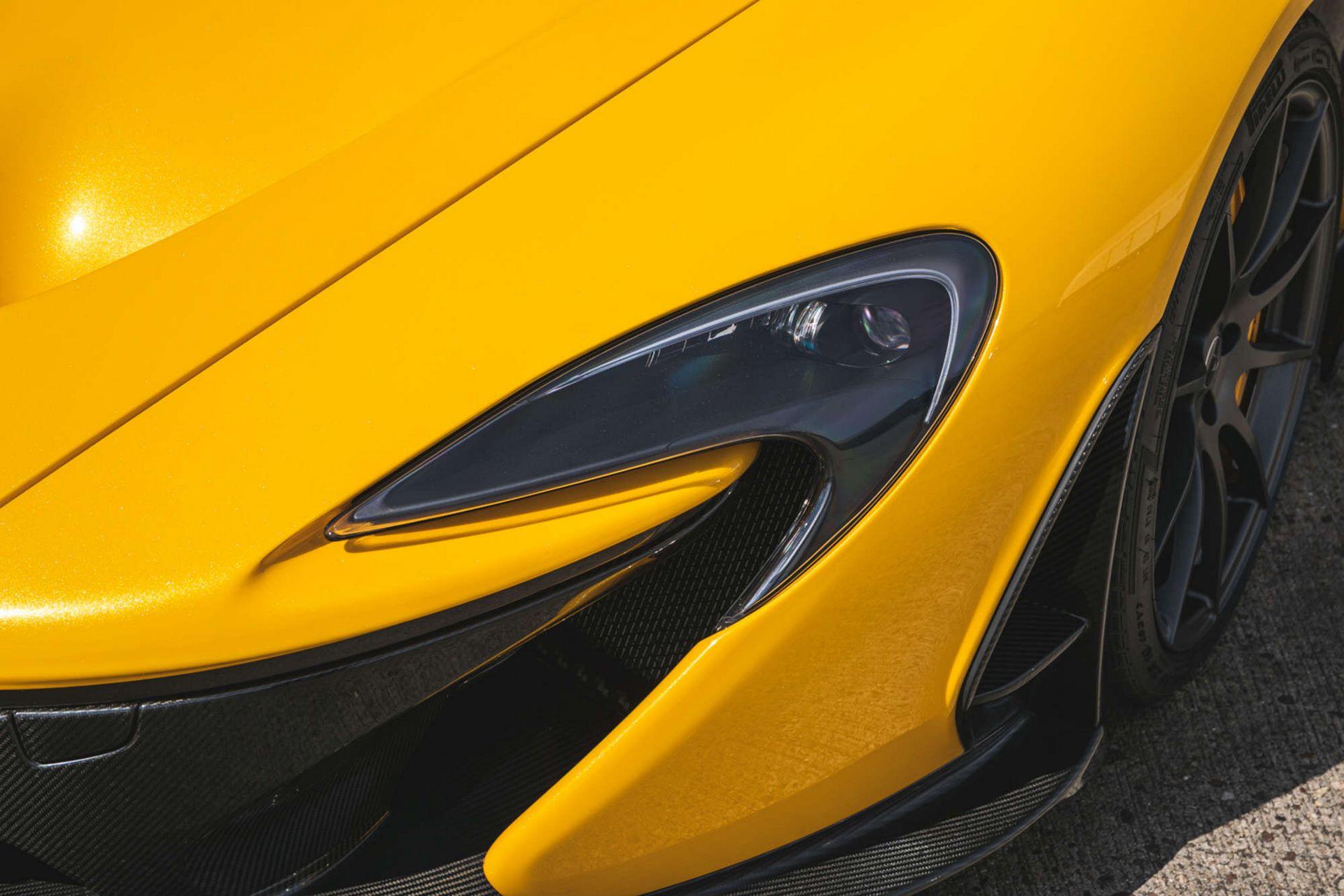 McLaren-P1-18