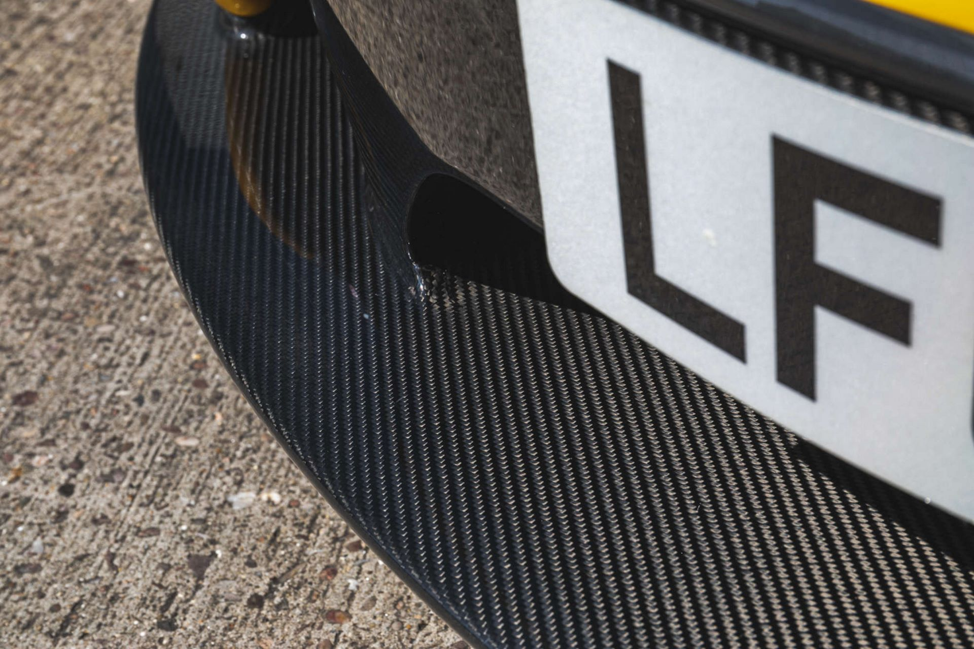 McLaren-P1-20