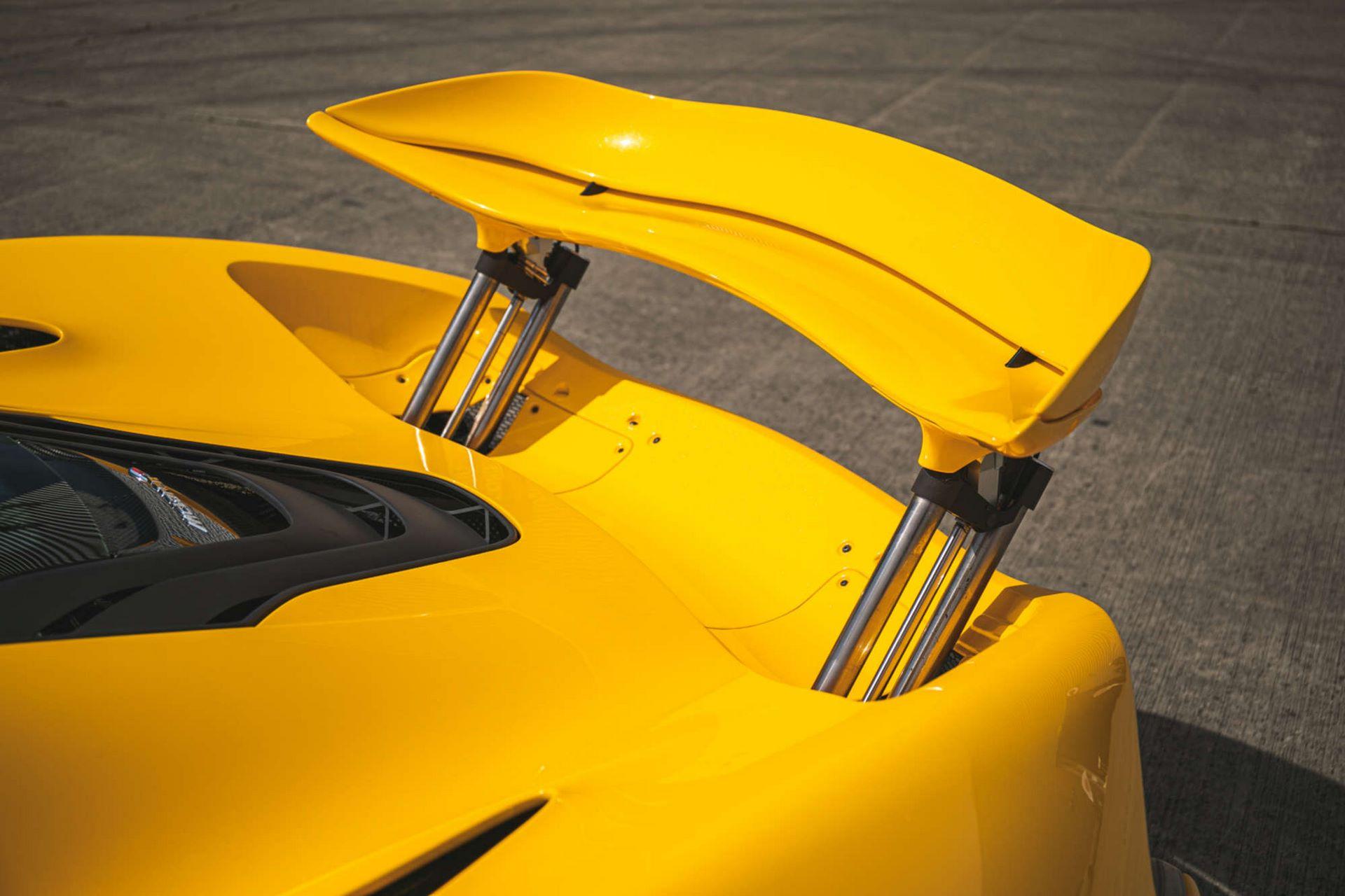 McLaren-P1-21