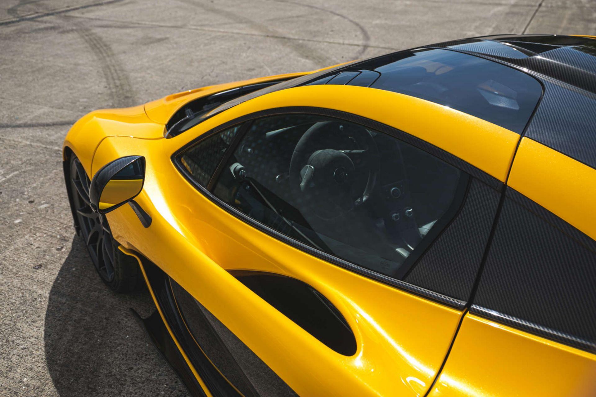 McLaren-P1-23