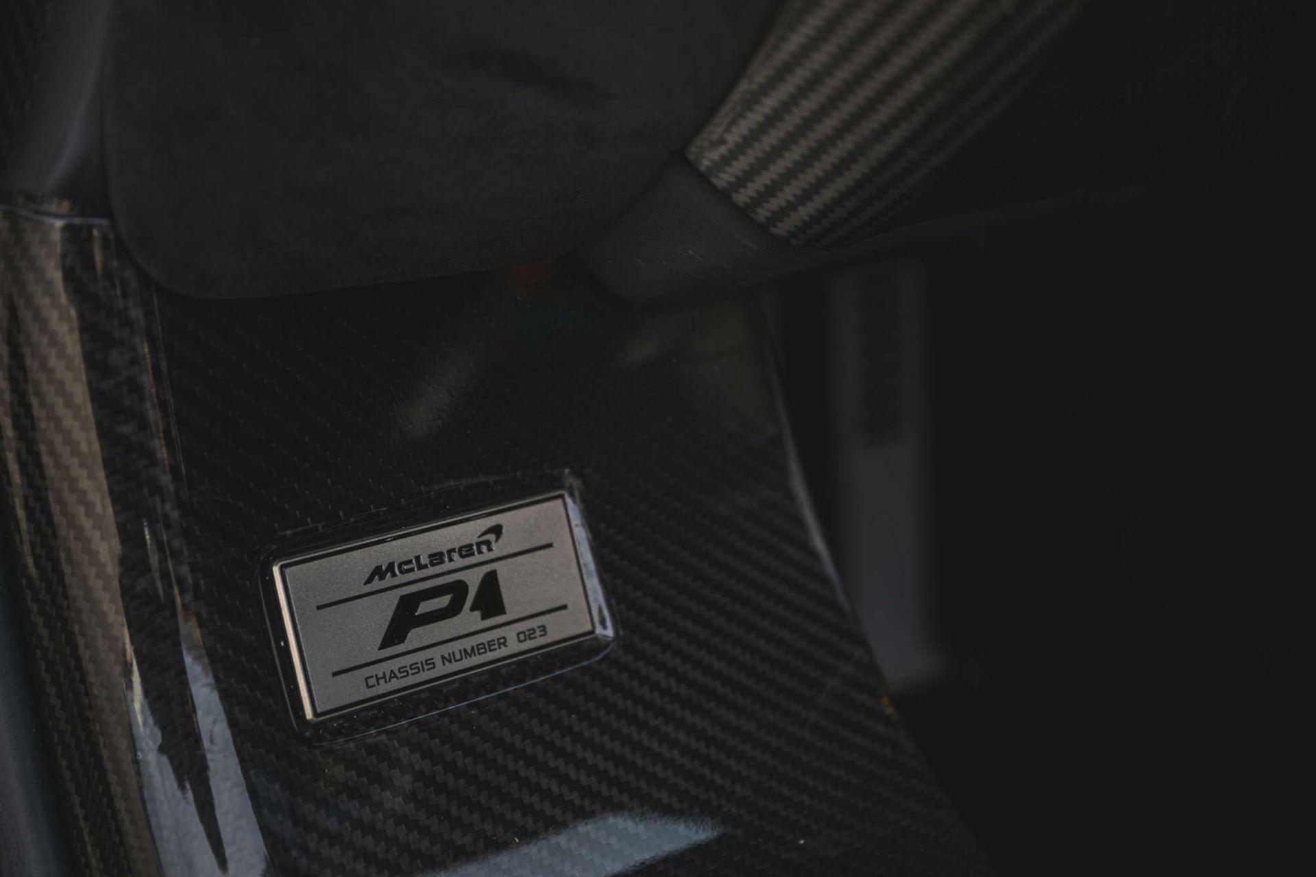McLaren-P1-27