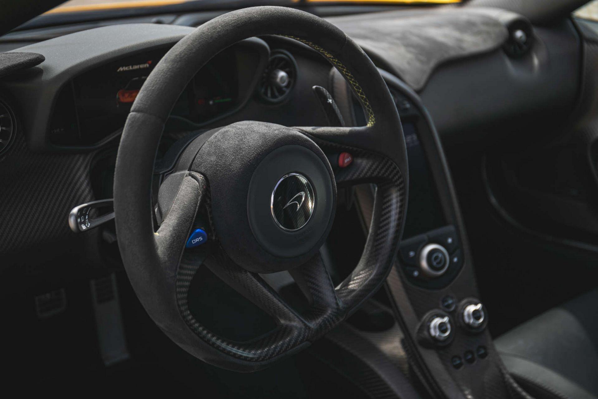 McLaren-P1-29