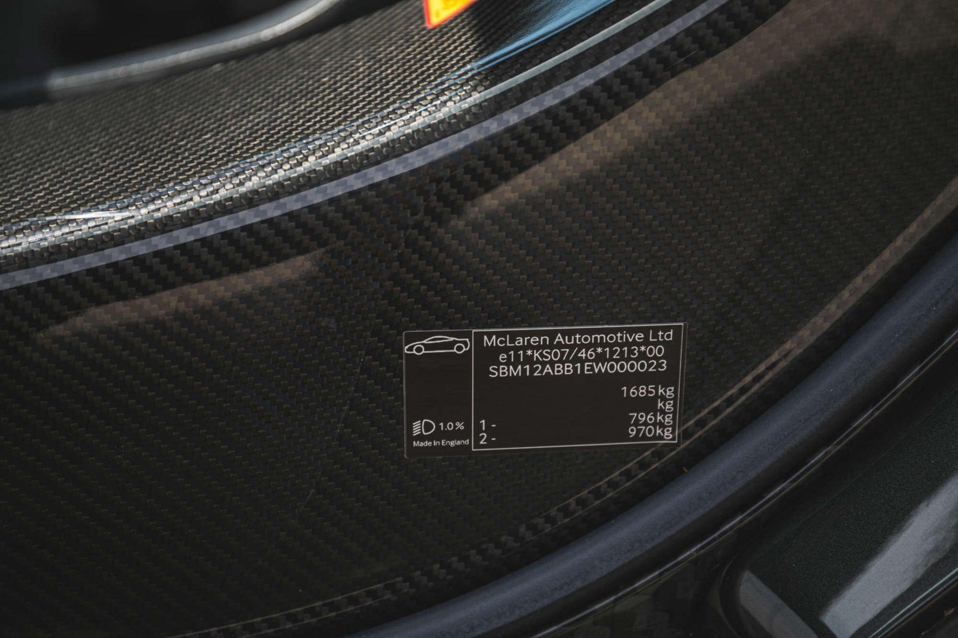 McLaren-P1-33