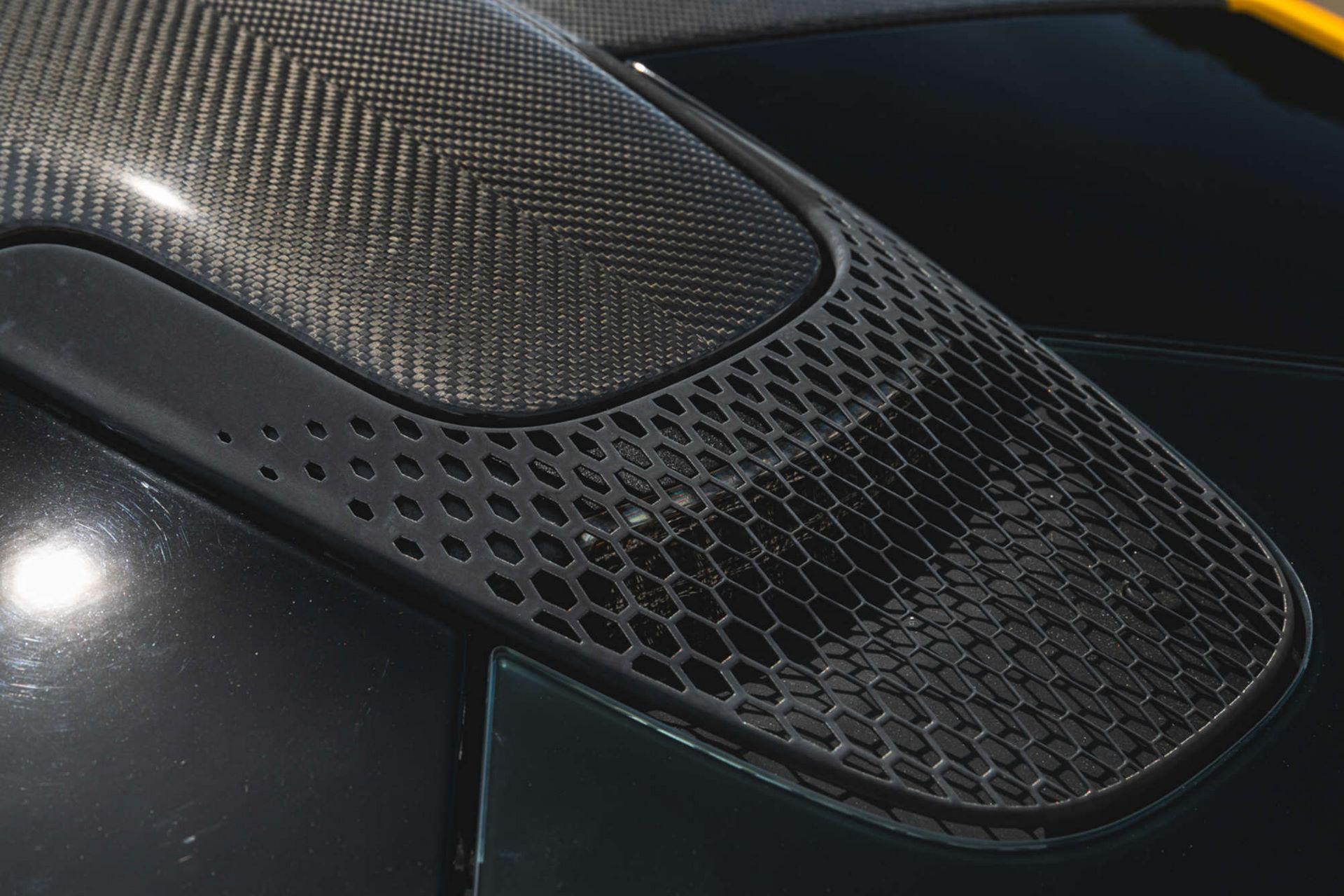 McLaren-P1-35