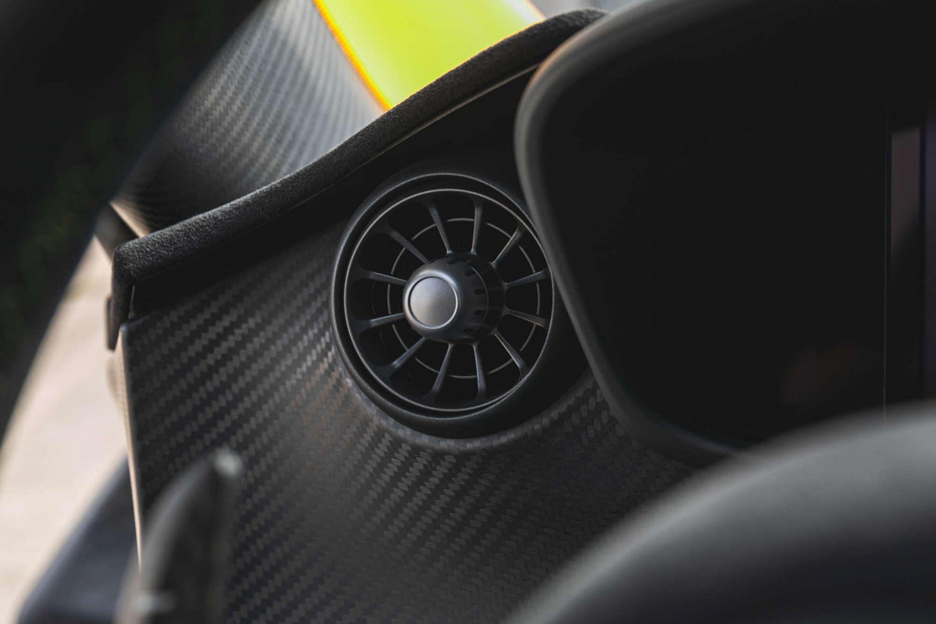 McLaren-P1-36
