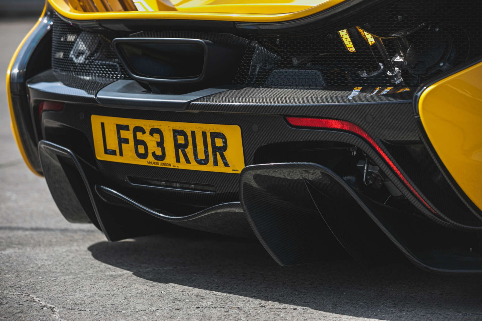 McLaren-P1-41