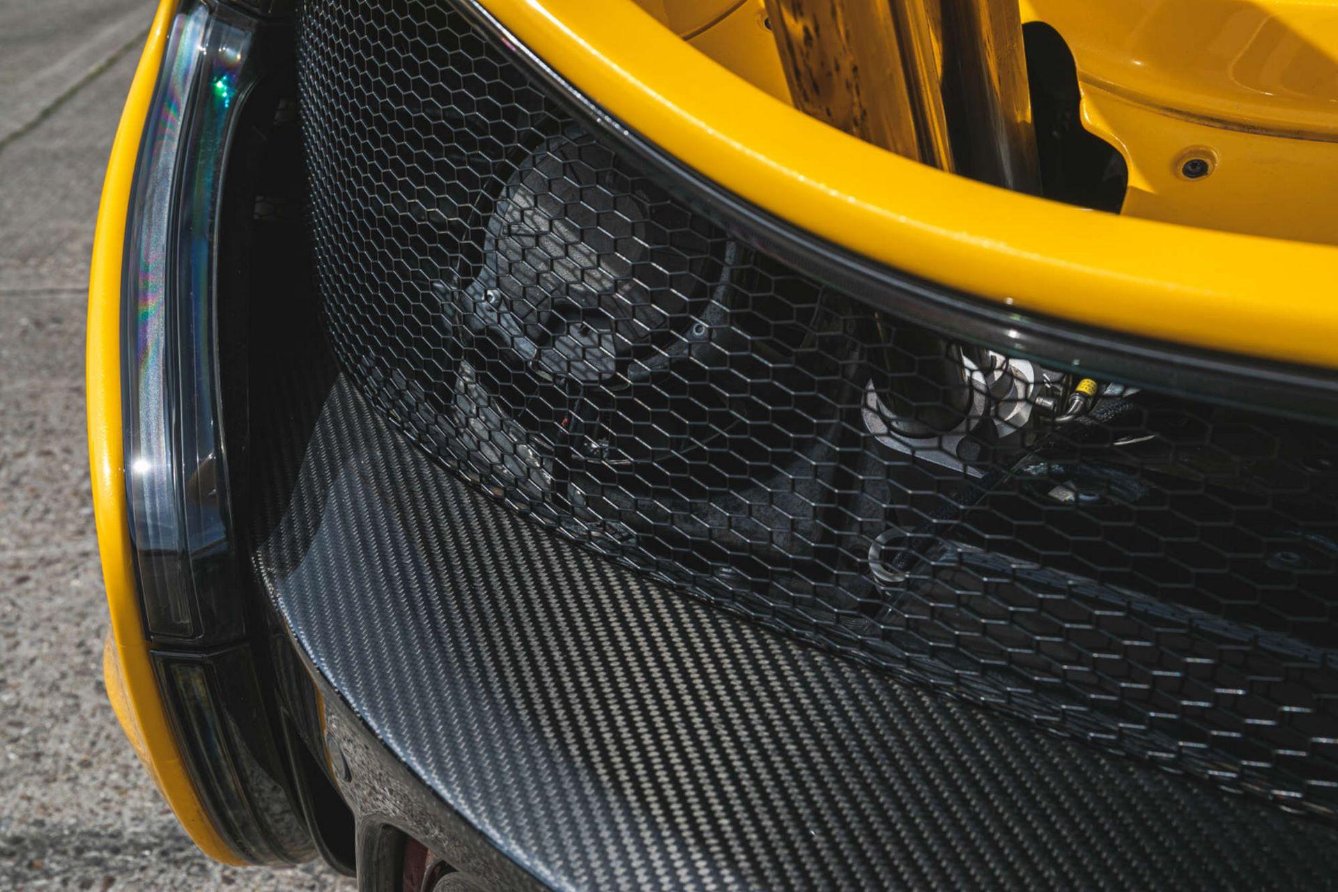 McLaren-P1-42