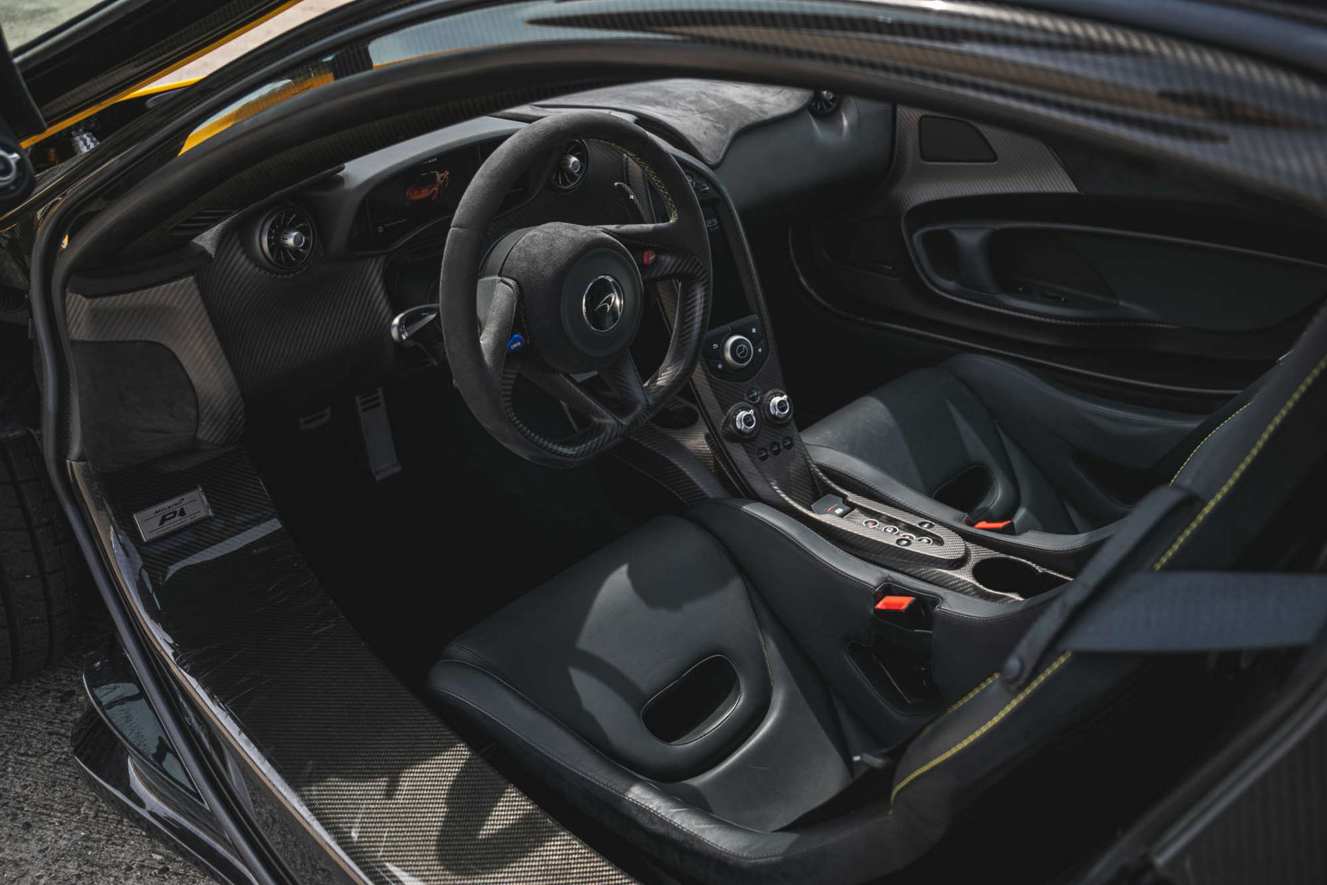 McLaren-P1-9
