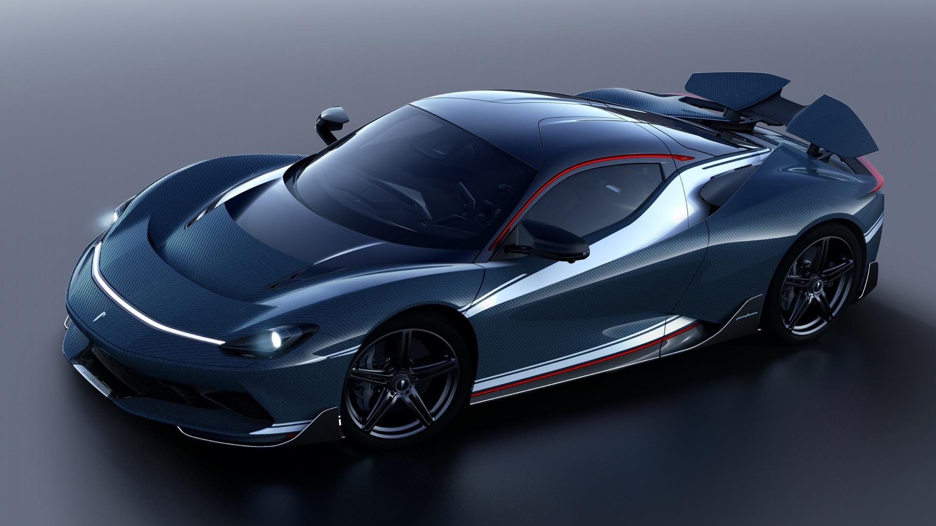 First-Pininfarina-Battista-customer-car-1